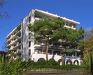 Bild 4 Aussenansicht - Ferienwohnung Suite 131/132, Locarno