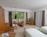 3. billede udevendig - Lejlighed Suite 131/132, Locarno