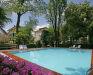 6. billede udevendig - Lejlighed Suite 131/132, Locarno