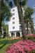 Bild 10 Aussenansicht - Ferienwohnung Suite 131/132, Locarno