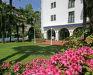 Bild 5 Aussenansicht - Ferienwohnung Suite 131/132, Locarno
