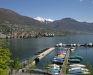 Bild 13 Aussenansicht - Ferienwohnung Suite 131/132, Locarno