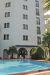 Bild 14 Aussenansicht - Ferienwohnung Suite 131/132, Locarno