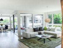 Locarno - Appartement LaVille B-2-3