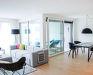 Image 2 - intérieur - Appartement LaVille A-3-3, Locarno