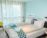 Image 3 - intérieur - Appartement LaVille A-3-3, Locarno