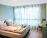 Image 4 - intérieur - Appartement LaVille A-3-3, Locarno