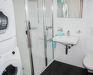 Image 10 - intérieur - Appartement LaVille A-3-3, Locarno