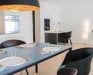 Image 9 - intérieur - Appartement LaVille A-3-3, Locarno