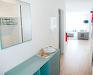 Image 8 - intérieur - Appartement LaVille A-3-3, Locarno