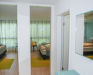 Image 7 - intérieur - Appartement LaVille A-3-3, Locarno