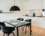 Image 5 - intérieur - Appartement LaVille A-3-3, Locarno