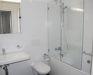 Image 13 - intérieur - Appartement LaVille A-3-3, Locarno