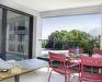 Image 15 - intérieur - Appartement LaVille A-3-3, Locarno