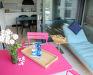 Appartement LaVille A-3-3, Locarno, Eté