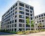 Immagine 6 interni - Appartamento LaVille A-4-3, Locarno