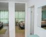 Immagine 3 interni - Appartamento LaVille A-4-3, Locarno