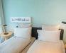 Immagine 4 interni - Appartamento LaVille A-4-3, Locarno