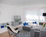 Appartamento LaVille A-4-3, Locarno, Estate