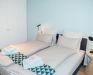 Immagine 5 interni - Appartamento LaVille A-4-3, Locarno