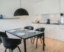 Immagine 9 interni - Appartamento LaVille A-4-3, Locarno