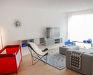 Immagine 10 interni - Appartamento LaVille A-4-3, Locarno