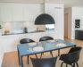 Immagine 2 interni - Appartamento LaVille A-4-3, Locarno