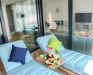 Immagine 11 interni - Appartamento LaVille A-4-3, Locarno