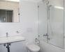 Immagine 15 interni - Appartamento LaVille A-4-3, Locarno