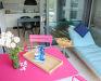 Immagine 13 interni - Appartamento LaVille A-4-3, Locarno