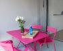 Immagine 14 interni - Appartamento LaVille A-4-3, Locarno
