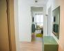 Immagine 7 interni - Appartamento LaVille B-3-2, Locarno