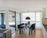 Immagine 2 interni - Appartamento LaVille B-3-2, Locarno