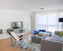 Appartamento LaVille B-3-2, Locarno, Estate