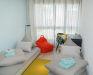 Immagine 11 interni - Appartamento LaVille B-3-2, Locarno