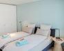 Immagine 5 interni - Appartamento LaVille B-3-2, Locarno