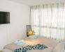 Immagine 8 interni - Appartamento LaVille B-3-2, Locarno