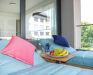Immagine 3 interni - Appartamento LaVille B-3-2, Locarno