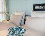 Immagine 4 interni - Appartamento LaVille B-3-2, Locarno