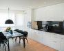 Immagine 12 interni - Appartamento LaVille B-3-2, Locarno