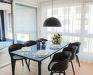 Immagine 13 interni - Appartamento LaVille B-3-2, Locarno