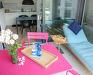 Immagine 16 interni - Appartamento LaVille B-3-2, Locarno