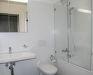 Immagine 10 interni - Appartamento LaVille B-3-2, Locarno