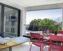 Immagine 14 interni - Appartamento LaVille B-3-2, Locarno