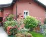 Foto 20 exterieur - Appartement Casa tre G - App OG, Solduno