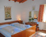 Foto 6 interieur - Appartement Casa tre G - App OG, Solduno
