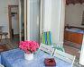 Foto 14 interieur - Appartement Casa tre G - App OG, Solduno