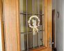 Foto 2 interieur - Appartement Casa tre G - App OG, Solduno