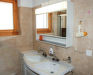 Foto 15 interieur - Appartement Casa tre G - App OG, Solduno