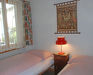 Foto 9 interieur - Appartement Casa tre G - App OG, Solduno